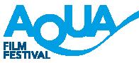 aqua-film-festival