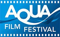 aquafestival