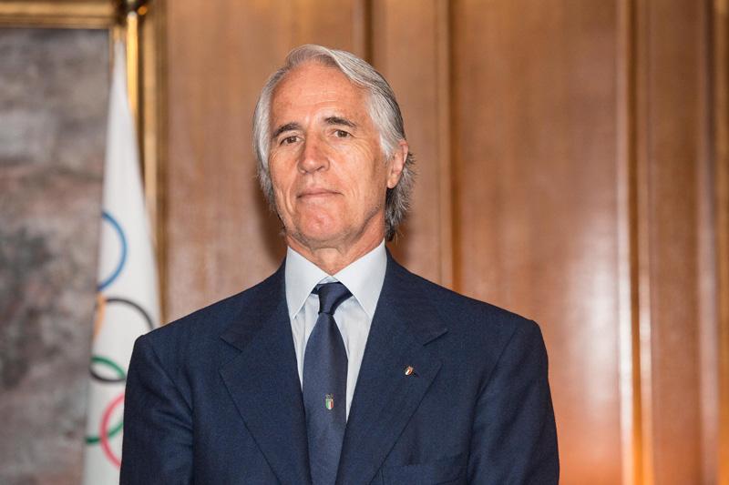 presidenteMalago_web